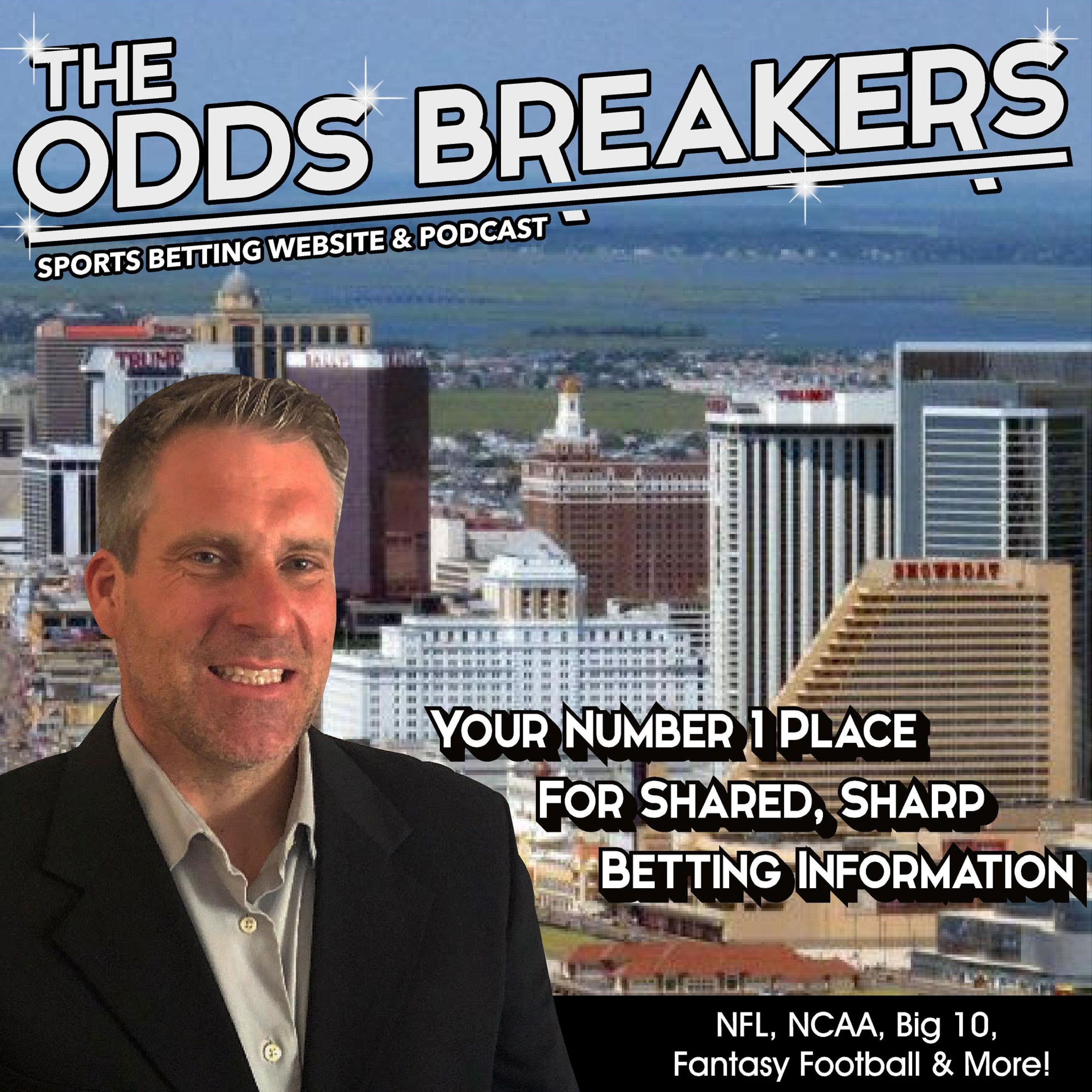 Docs sports betting reviews where can i bet money on football games